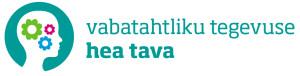 vabatahtlik_tava
