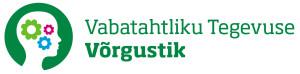 vabatahtlik_vorgustik