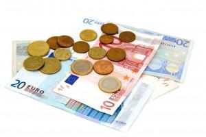 money_183294