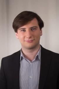 Vladimir Svet