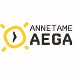 a_aega_kollane_logo_cmyk1