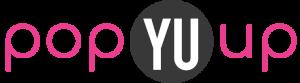 pop-yu-up-t50